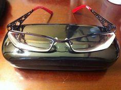 Just Eyewear: Glasses