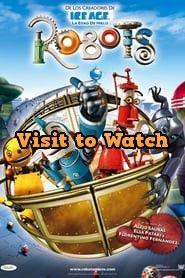 Hd Robots 2005 Pelicula Completa En Espanol Latino Hd Movies Top Movies Robot