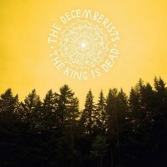 #listening @GIKRadio: The Decemberists - This Is Why We Fight | http://www.stream.gikradio.com/live192
