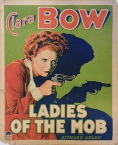 Image result for belle bennett movie posters