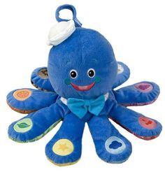 baby toys - Google Search