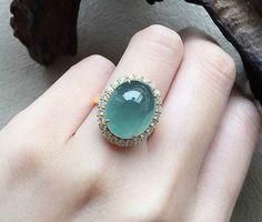 Galaxy Jewelry, Jade Jewelry, Crystal Jewelry, Bridal Jewelry, Gemstone Jewelry, Diamond Jewelry, Women Jewelry, Stylish Jewelry, Fashion Jewelry