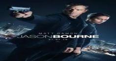 النسخة الـ HDTS لفيلم الاكشن والاثارة Jason Bourne 2016 مترجم اون لاين مشاهدة مباشرة كامل يوتيوب بدون تحميل افلام اون لاين مترجمة بجودة عالية موقع ماي تون .