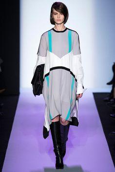 Dresses by Tasha Jansen