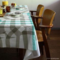 Artek (アルテック) /  Domus Chair