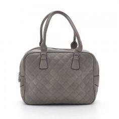 Женская сумка Celiya XL70730 68 802 Beige