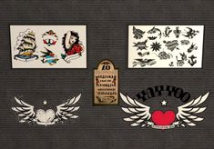 Finally, let's build a tattoo parlor! Here's Windenburg Ink set. The displays are on the Cork It Over Memory Board and the stickers are on the Butterfly Wall Crawler. White Rabbits, Tattoo Parlors, All Games, S Tattoo, Butterfly Wall, Window Stickers, Bottles And Jars, Budgies, Sims 2