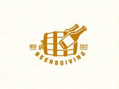 Beersgiving logo 05