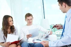 Five Things That Life Insurance AgentsSay