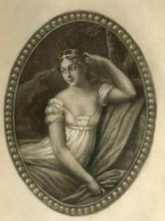 Alle Größen | Napoleon Bonaparte - 16 volumes, London Grolier Society c 1895 - Empress Josephine | Flickr - Fotosharing!