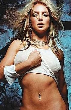 737 Best Britney Images On Pinterest In 2018 Britney Jean