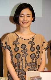 「原田知世 髪型」の画像検索結果 Blouse, Tops, Women, Fashion, Moda, Fashion Styles, Blouses, Shell Tops, Fashion Illustrations