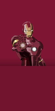 Marvel Memes, Marvel Comics, Mcu Marvel, Best Avenger, Iron Man Art, Marvel Tattoos, Iron Man Wallpaper, Marvel Comic Universe, Avengers Wallpaper