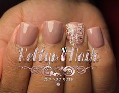Ideas for nails sencillas frances Toe Nails, Pink Nails, Nails Short, Dipped Nails, Burgundy Nails, Powder Nails, Nail Decorations, Fabulous Nails, Creative Nails
