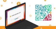 Easy Way for Bitcoin Mining: CryptoTab Browser - Earn Bitcoins while using your... Bitcoin Mining Pool, Bitcoin Mining Software, Free Bitcoin Mining, Bitcoin Miner, Blockchain, Fast Browser, Web Browser, Free Facebook Likes, Recipes