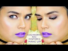 MakeUp By Sakura | All about Beauty And MakeUp