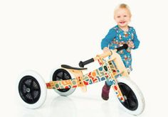 http://www.applepiebaby.it/Bicicletta-Wishbone-Bike-Alphabet-Limited-Edition-p738.html#.UxReBhamTHg