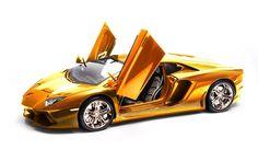 Cool Hot Lamborghini Car Wallpapers http://www.designsnext.com/?p=33800