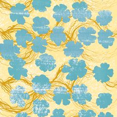 blue clovers Clovers, Diagram, Map, Pattern, Blue, Location Map, Patterns, Maps, Model