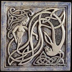 Google Image Result for http://images.fineartamerica.com/images-medium-large/celtic-mermaid-and-seal-tile-shannon-gresham.jpg