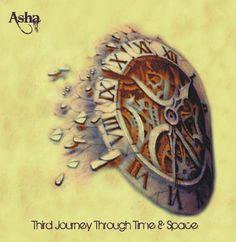 """Tercera entrega de """"The remasters"""" de ASHA"""