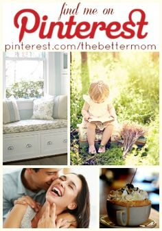 How to Discipline Kids {when you want to reach their hearts} - The Better Mom