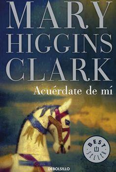 Mary Higgins Clark, Acuérdate de Mí