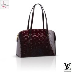 Louis Vuitton Handbag Contest and Gift Certificate giveaway on HelloLamode.com!