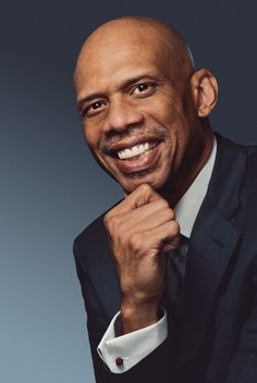 """Kareem Abdul-Jabbar - """"Practice your religion in freedom; just don't make everyone else practice your religion.When politicians support Davis in defying the U.S. Supreme Court, they are making it clear why they should never be elected to any office"""""""