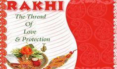 Raksha Bandhan Special Quotes & Wallpapers..!!
