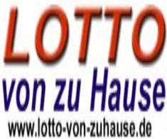 Geschichte Eurolotto - Lotto von zu Hause spielen