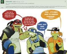 TOP 10 BEST QUESTIONS - QUESTION 2 by SirConcon on DeviantArt