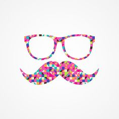 Tumblr Backgrounds Hipster Buscar Con Google | Keep Health