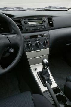 Corolla 2005, Toyota Corolla, Corolla Xrs, Toyota Canada, Leather Car Seat Covers, Pontiac Vibe, Car Mods, Toyota Cars, S Car