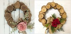 10-creative-wood-log-crafts-to-try-this-winter-3                                                                                                                                                                                 More