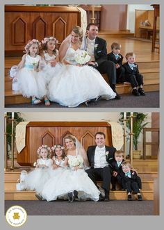 Winston-Salem Wedding Photographer {Our Lady of Mercy & Millennium Center Wedding}_0423.jpg