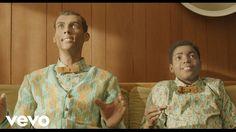 AP themes : famille : papaoutai (official video / clip officiel) album √ (racine carrée) http://po.st/RacineCiT --- http://www.stromae.net http://www.facebook.com/stromae http://t...