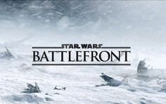 Star Wars: Battlefront's Fighter Squadron mode includes hero vehicles