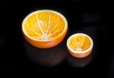 Barro y cantilan Orange, Fruit, Food, Mud, Blue Prints, Essen, Meals, Yemek, Eten