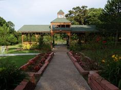 Whispering Pines Inn The Best Of Wedding Venues In Norman Ok Pinterest And