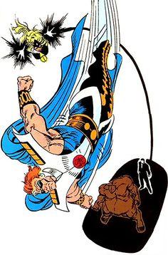 Siberforce aka Exiles - 1990s Marvel Comics - Russian team profile - Writeups.org Snow Wolf, Omega Red, Black Widow Natasha, Ursa Major, Blind Faith, Super Soldier, Winter Guard, Bruce Banner, Team S