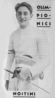 Giuliano Nostini - Wikipedia