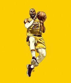 Nba Wallpapers, Cool Wallpapers For Phones, I Love Basketball, Basketball Players, Lakers Wallpaper, Lebron James Lakers, King Lebron, Basket Ball, Los Angeles Lakers