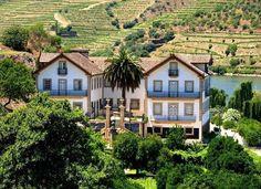 Casa Senhorial   Portugal