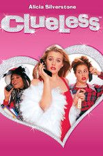 Maybe every 90s chick's favorite movie? Its California setting makes us think of summer every time it's on TV!