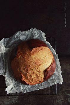 gotchial060 Gotchial (pain brioché, spécialité bretonne)