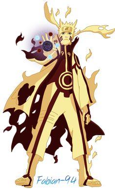 H Naruto Shippuden 398 Manga - http://newsina.co/4656/h-naruto-shippuden-398-manga-2/