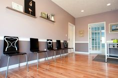 139 best waiting room dressing room ideas images on best color for studio walls id=27819