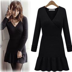 ♥ Free shipping to United States ♥ Note: This item is a pre-order item which require min. 12 days for processing before dispatch Product Condition : Brand New Korea Import Product Measurement :  Shoulder 32cm, Bust 68cm, Sleeve 60cm, Waist cm, Hip cm, Total length 80cm Instant inquiry via msg...