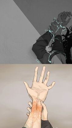 Read Thorki from the story Marvel Ships Imagines by luvmystonyx with reads. Thor X Loki, Loki Marvel, Marvel Dc Comics, Spideypool, Loki Laufeyson, Main Manga, Fanarts Anime, Tom Hiddleston Loki, Atticus
